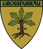 Gemeinde Großdubrau