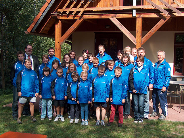 Bild Skiverein Großdubrau e.V.
