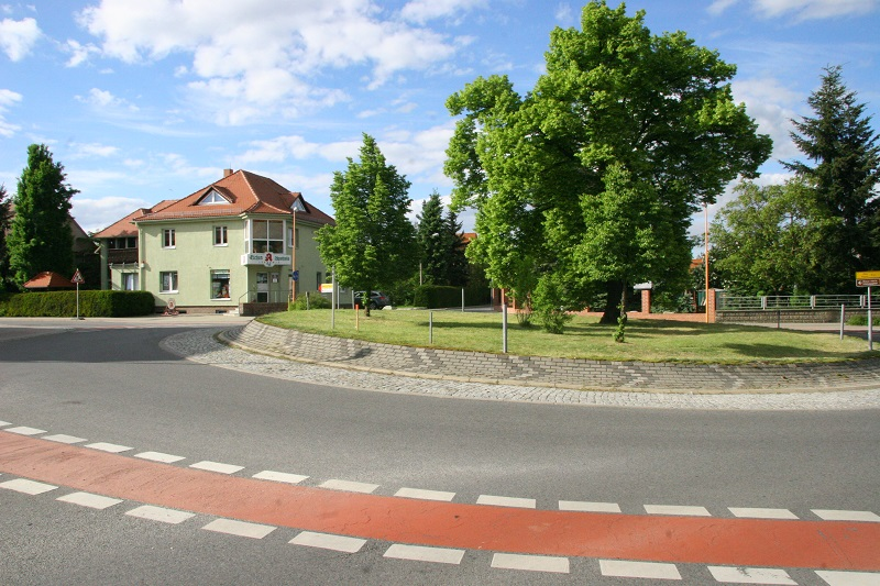 Bild Eichen-Apotheke, Patrick Hofmann e.K.