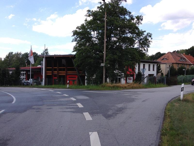 Bild P&M Holzwerkstätten GmbH