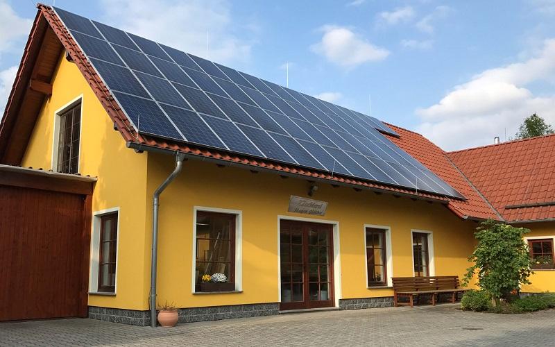 Bild Tischlerei & Holztreppenbau Hagen Günther