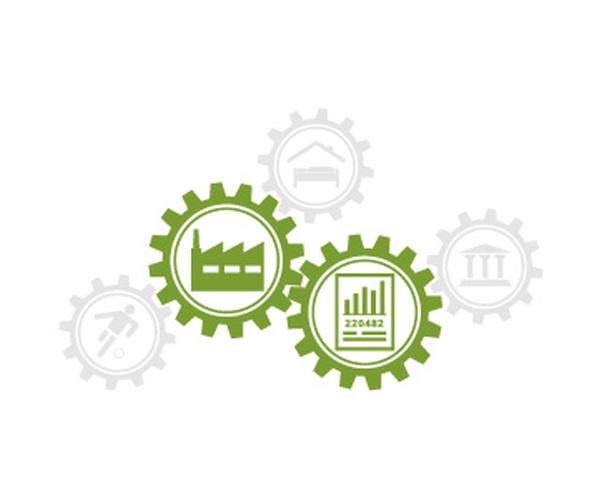Wirtschaft & Verwaltung